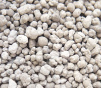 肥料 過燐酸石灰