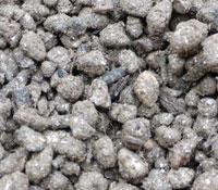 肥料 有機石灰